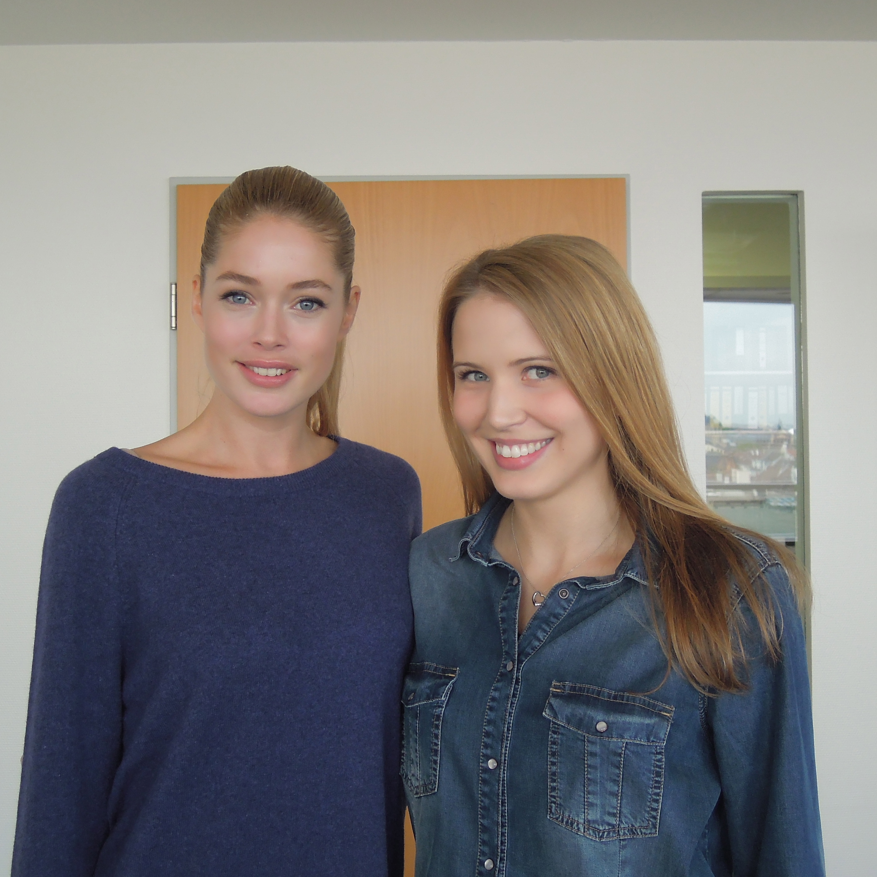 doutzen_kroes_interview