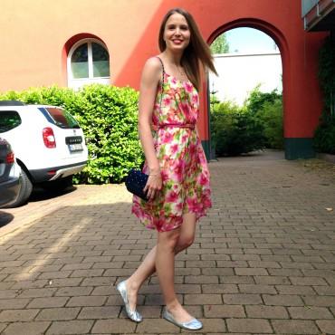 outfit_hochzeit_hochzeitsparty