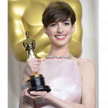 TIFFANY-CO.-ANNE-HATHAWAY-AT-THE-85TH-ACADEMY-AWARDS®