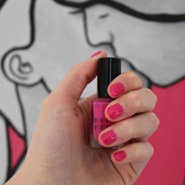 Bobbi-Brown-Nagellack-Pink-Valentine