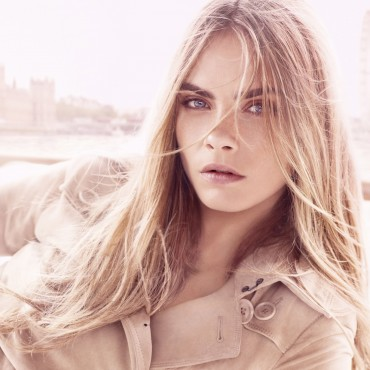 Burberry-Body-Tender-Campaign-2