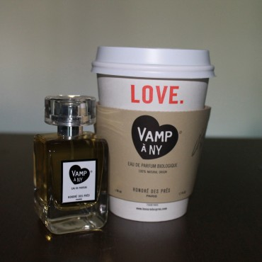 Vamp-NY-Parfum