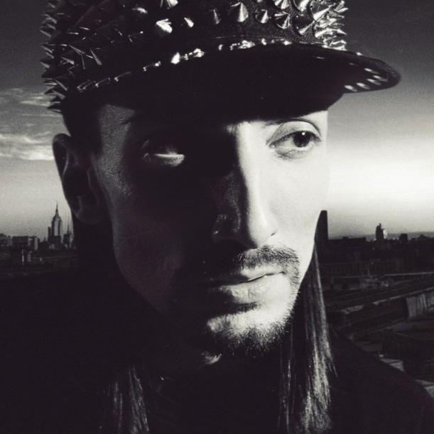 Julian-Daynov-©-Arakliev-Photography-1024x611