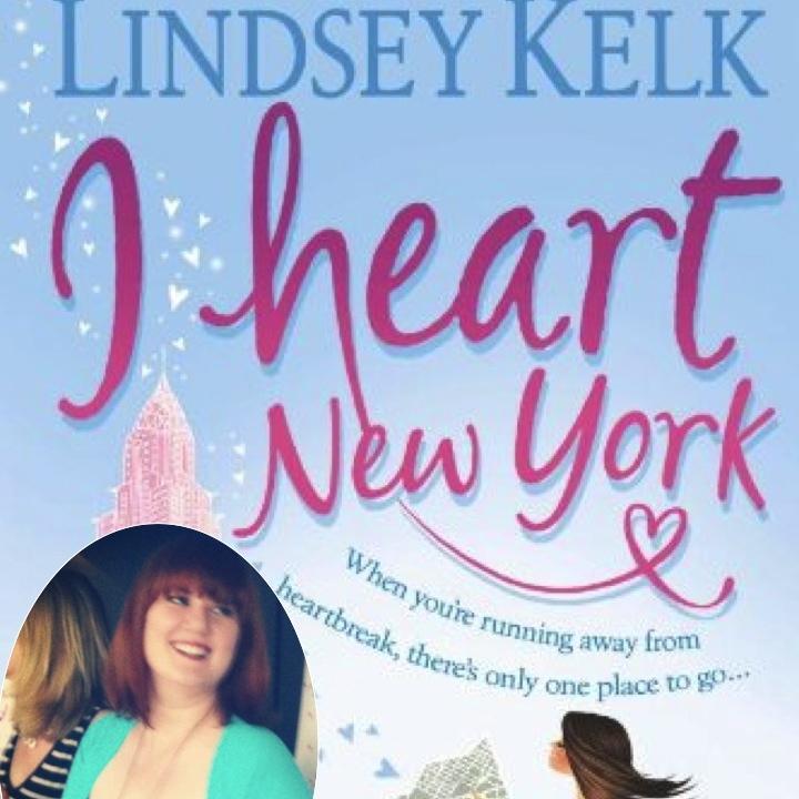 Lindsey-Kelk-I-heart-NY