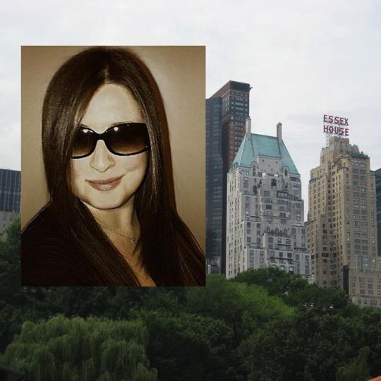 Nicole-Bryl-New-York-Top-4