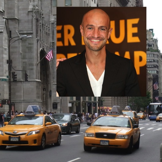 Peyman-Amin-New-York-Tipps-New-York-Top-4
