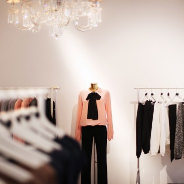7ChicAvenue_PopUpStore_Hamburg-2