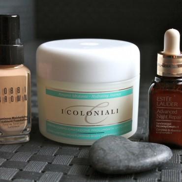 Herbst-Beauty-Produkte-Pflege