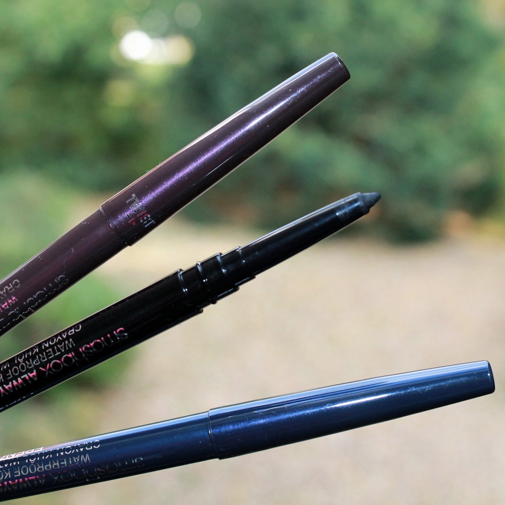 Smashbox-Always-Sharp-Eyeliner