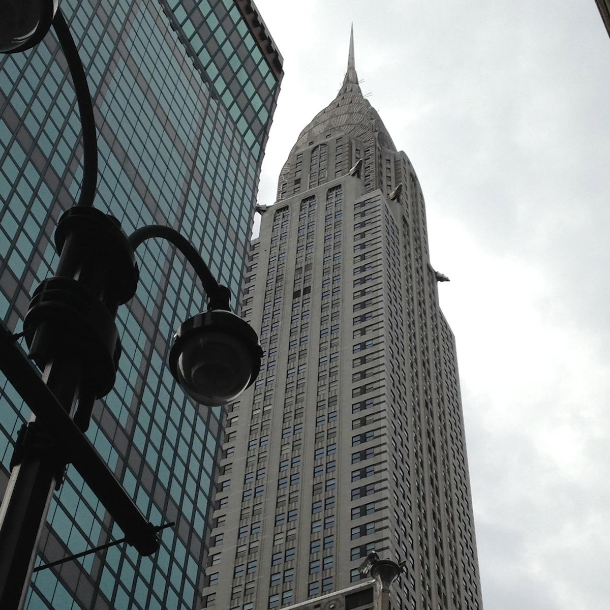 Mehr-New-York-City-Tipps-auf-Sue-loves-NYC