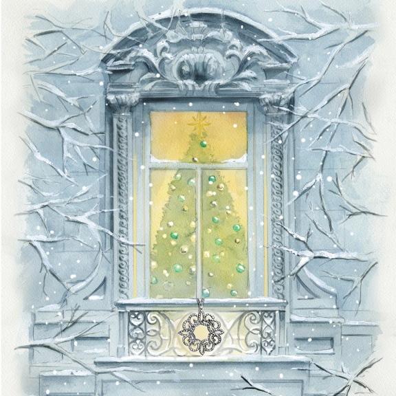 Tiffany-Co.-Christmas-2013_4-1