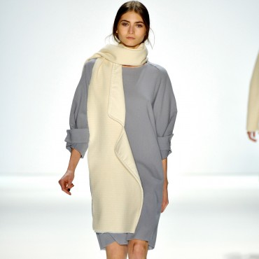 aw-2014_fashion-week-berlin_DE_vladimir-karaleev_42775