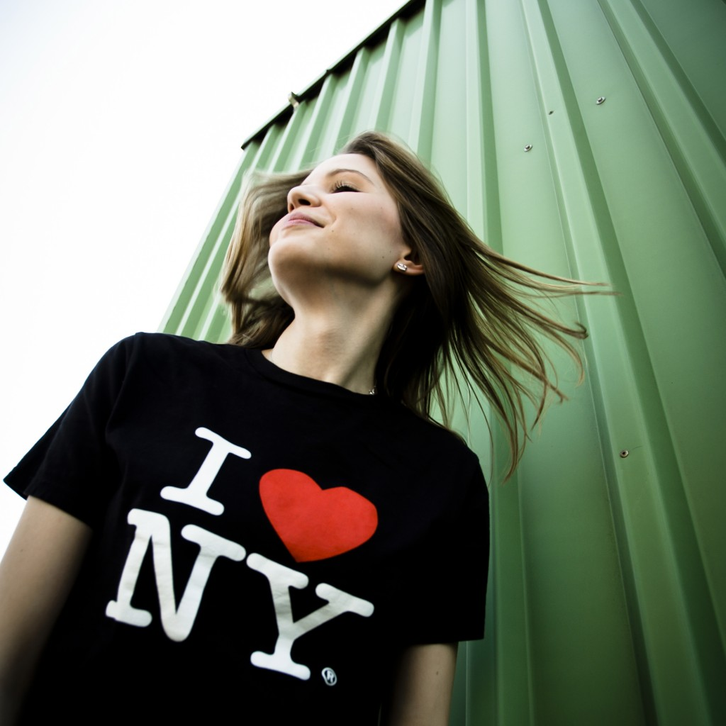 suelovesnyc new york souvenirs i love ny t shirts. Black Bedroom Furniture Sets. Home Design Ideas