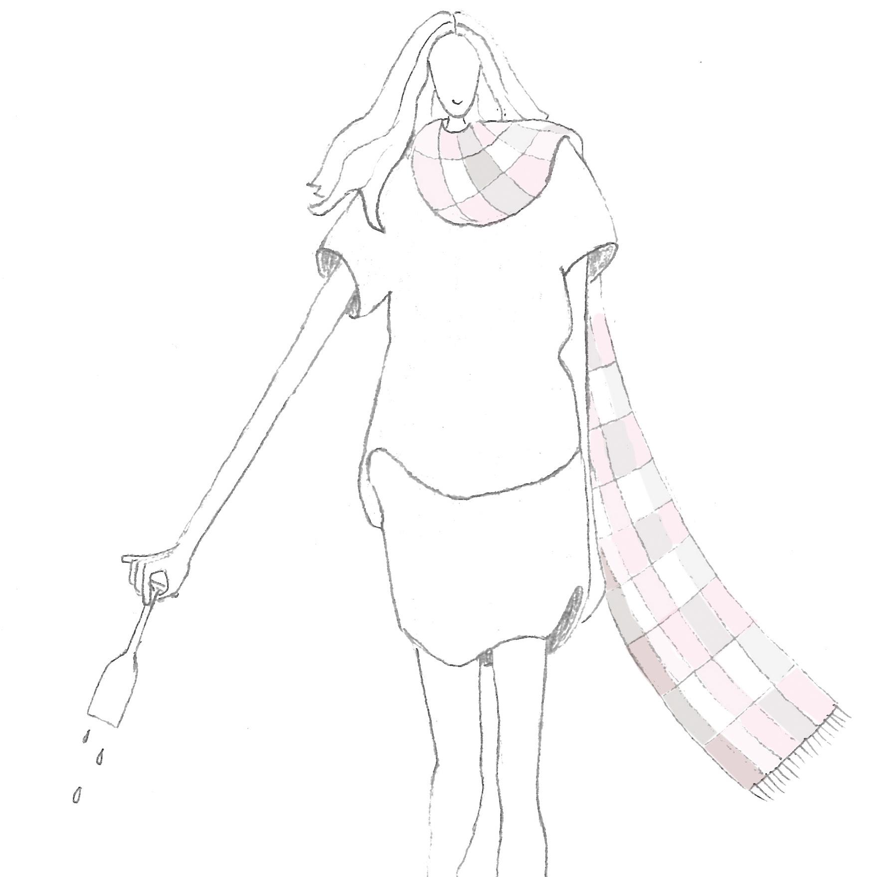 leSchal_Galangal_Illustration-1
