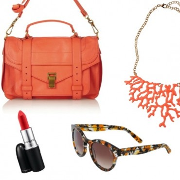 trendfarbe-sommer-2014-orange-accessoires-make-up
