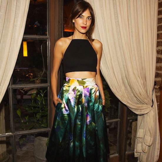 alexa-chung-rag-n-bone-dinner-new-york-outfit-look-nachkaufen