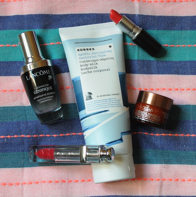 beauty-produkte-routine-mai-dior-fluidstick