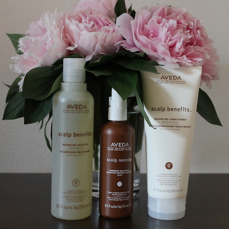 juckende-schuppende-gereizte-kopfhaut-aveda-shampoo-scalp-remedy-scalp-benefits