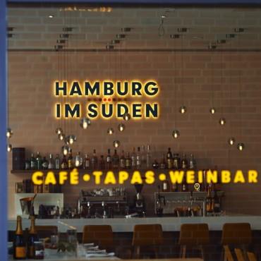 hamburg-im-sueden-ceviche