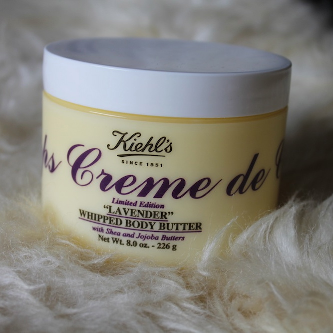 kiehls-lavender-whipped-body-butter