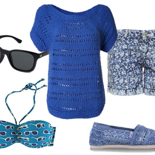 urlaub-fashion-must-haves-santorini