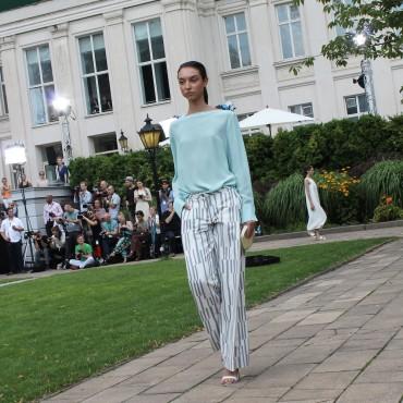 mbfwb-fashion-week-highlights-berlin-perret-schaad