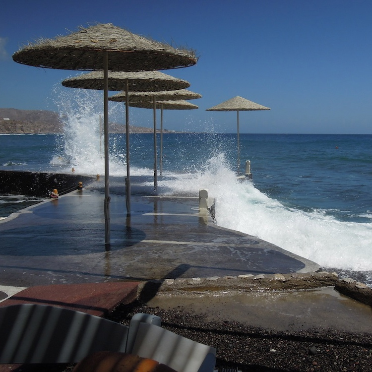 restaurant-tipp-the-dolphin-santorin-santorini