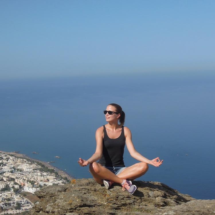 santorin-santorini-urlaub-tipps-tipp-vacation-6
