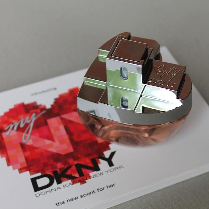 myny-dkny-parfum