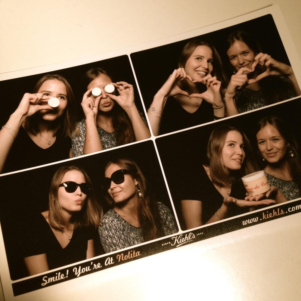 kiehls-nolita-store-photobooth