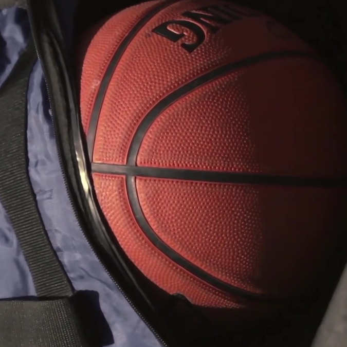 basketball_video