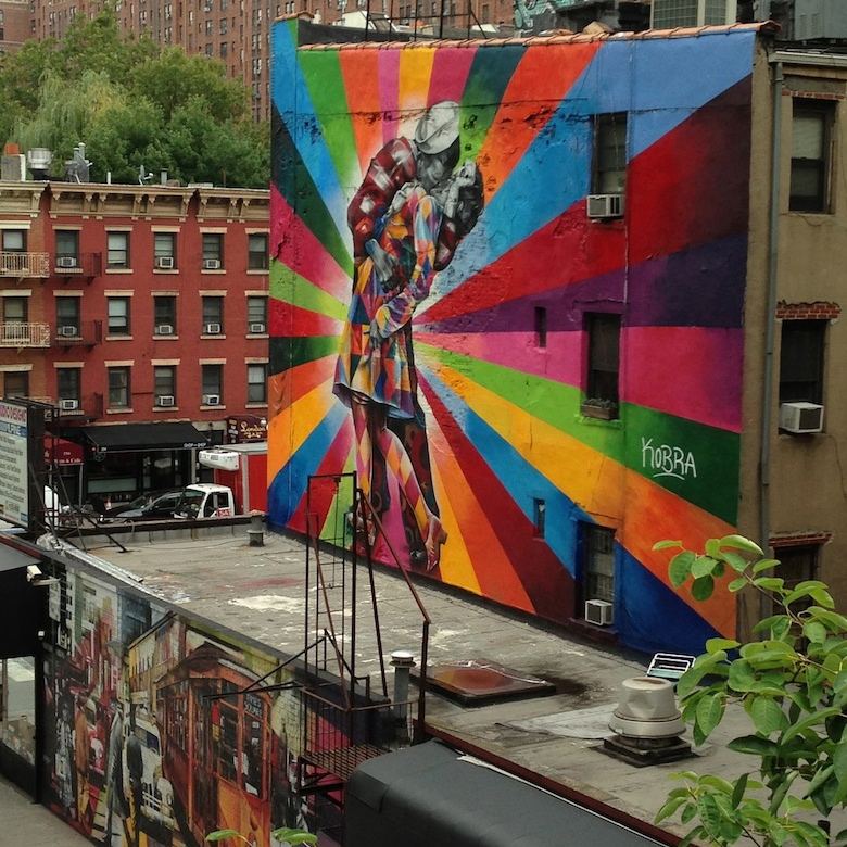 new-york-city-streetart