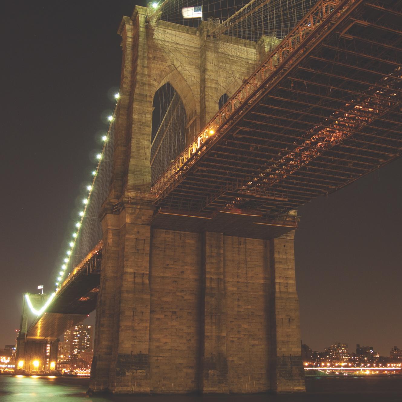 new-york-snapshots-1