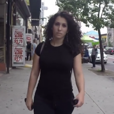 newyork_video