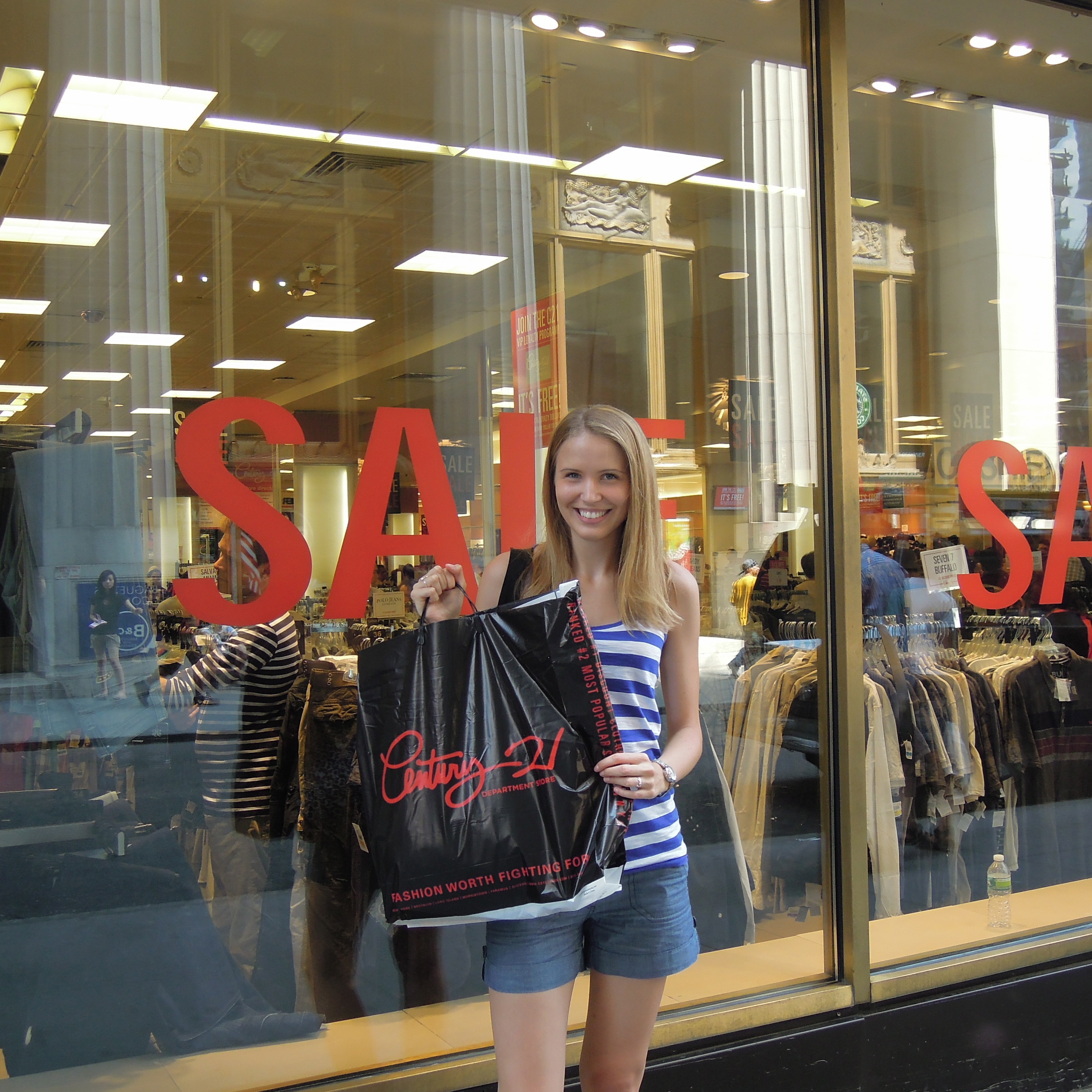 shopping-tipps-new-york