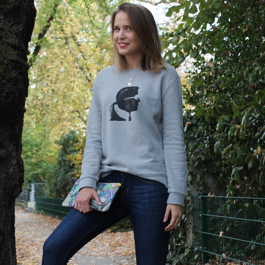 suelovesnyc-outfit-ked-levis-karllagerfeld