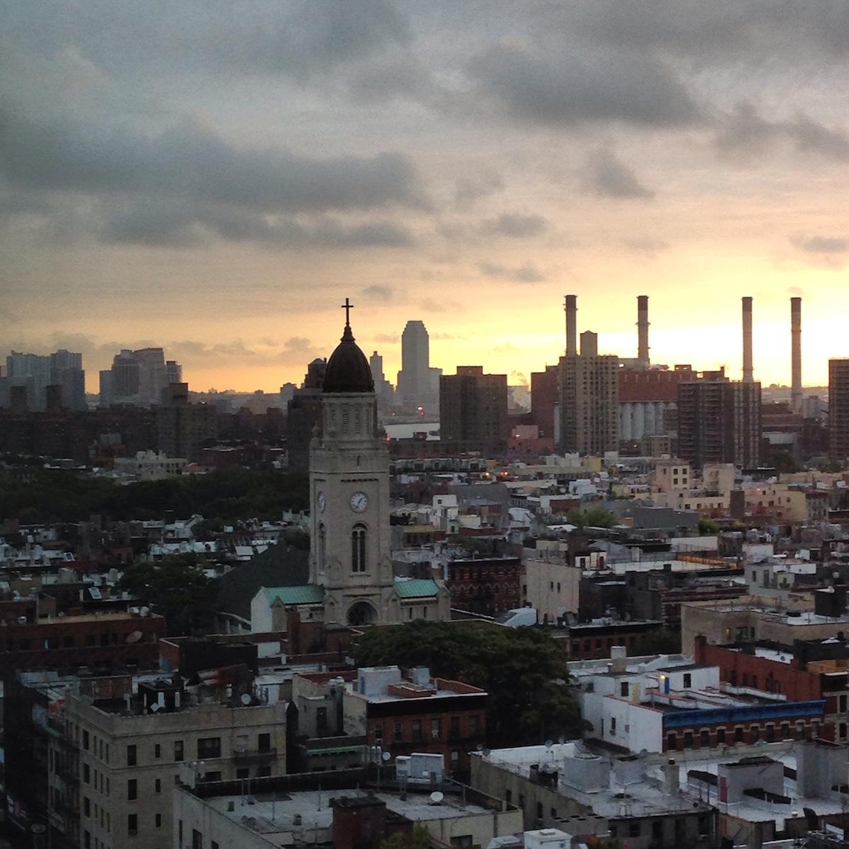 the-ludlow-new-york-hotel