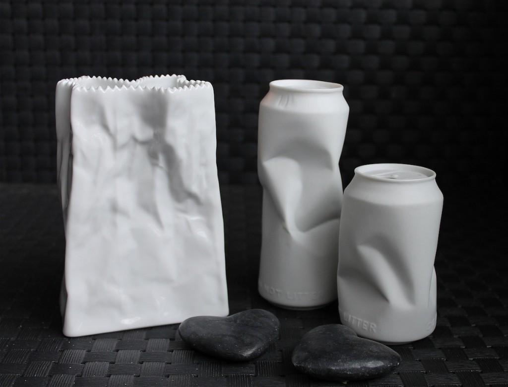 vasen-do-not-litter-rosenthal-cola-dosen-vase-tuete