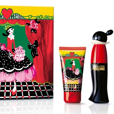 moschino-cheap-chic-set-parfum