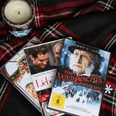 top-weihnachtsfilme-schoene-filme-zu-weihnachten
