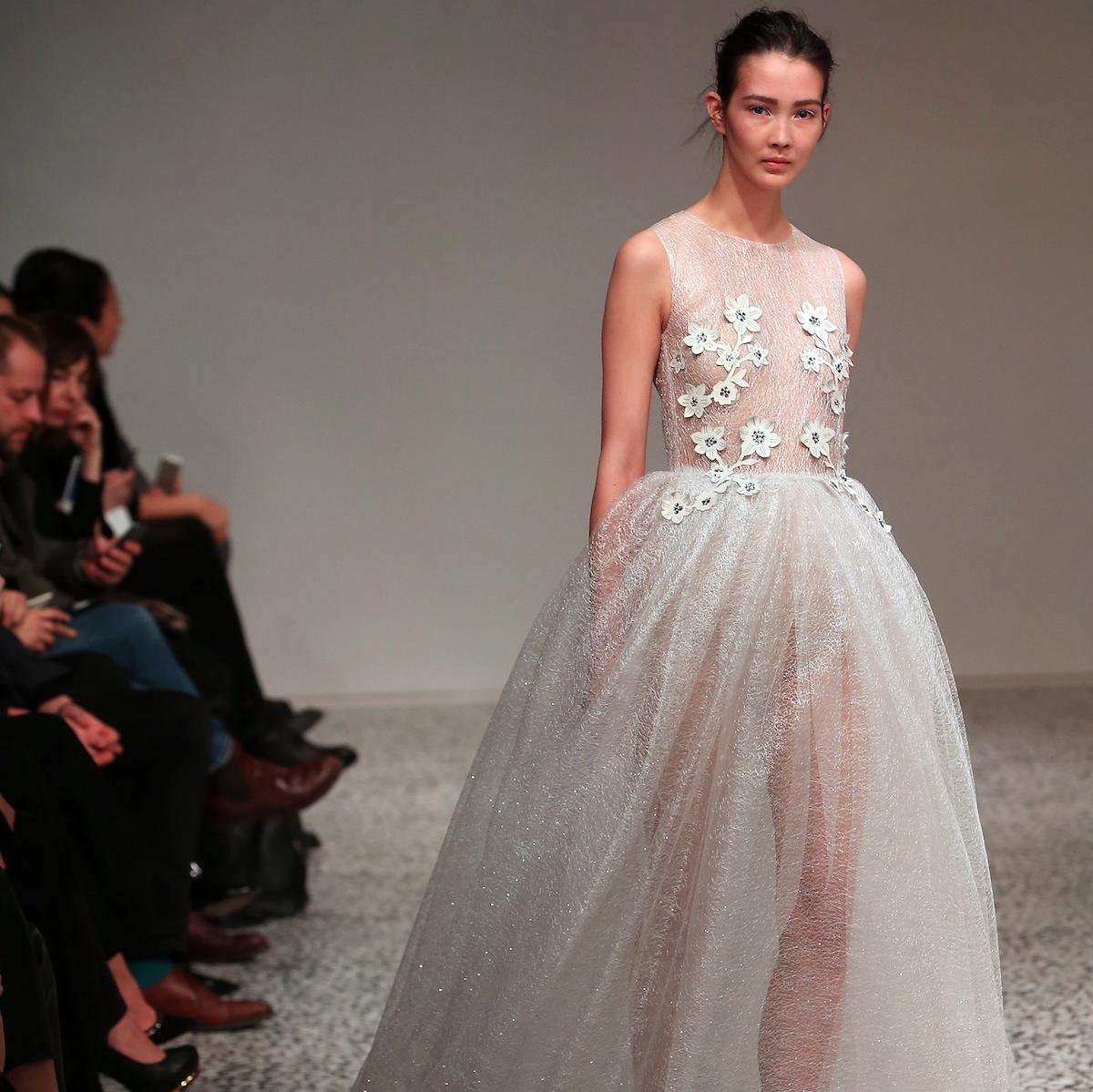 aw-2015_fashion-week-berlin_DE_kaviar-gauche