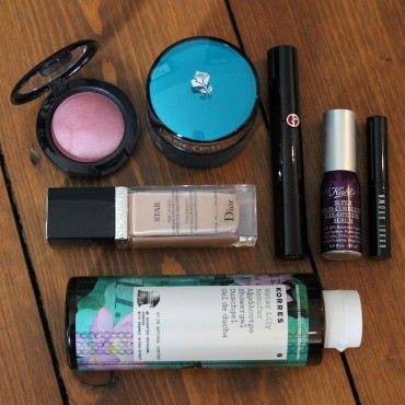 beauty-produkte-2015