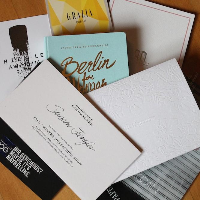 fashion-week-berlin-einladungen