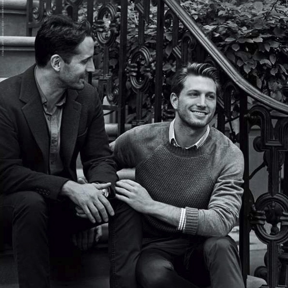 tiffany-co-will-you-kampagne-homosexuelles-paar
