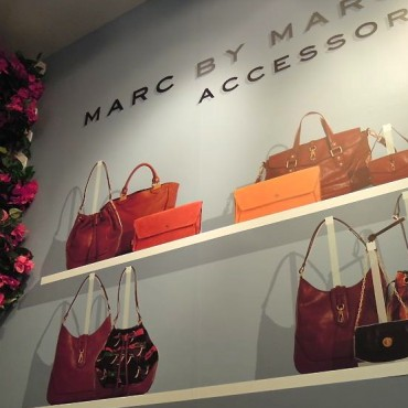 marc_by_marc_jacobs_greenwich_village_store