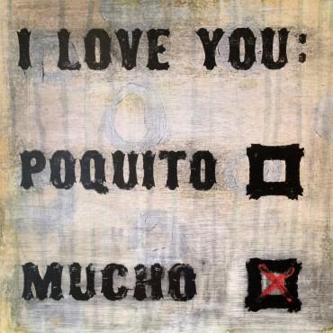 quote_love