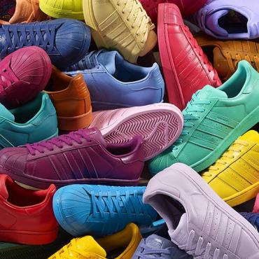 adidas_superstar_sneaker_trend