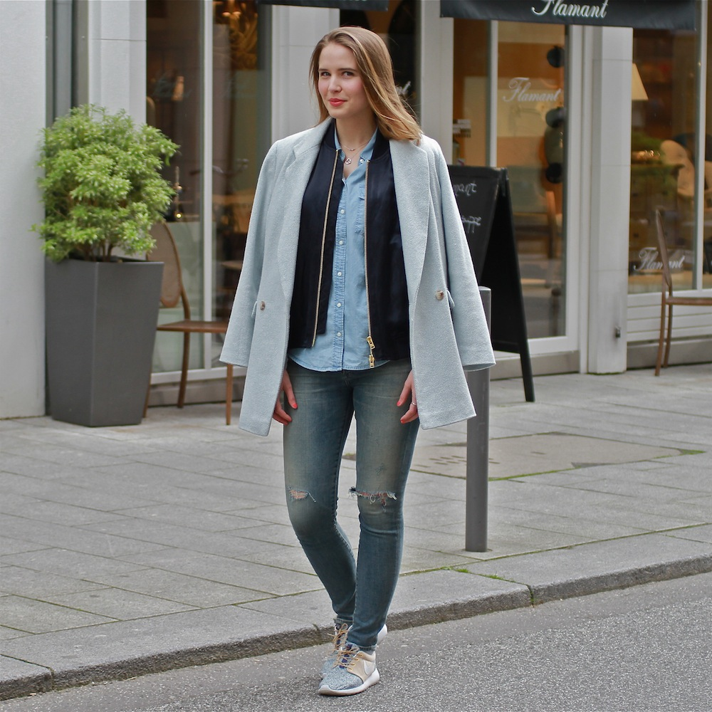 all_over_denim_outfit_susan_suelovesnyc