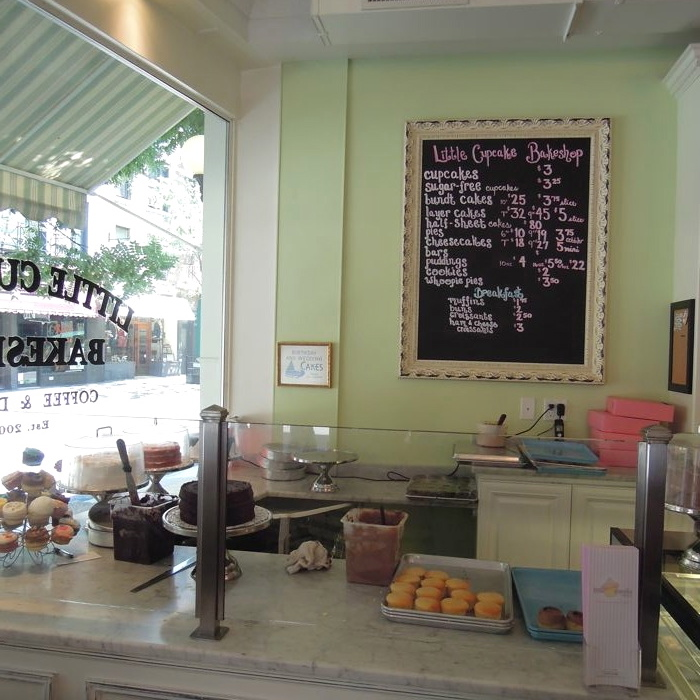 cupcakes_new_york_little_cupcake_bakeshop