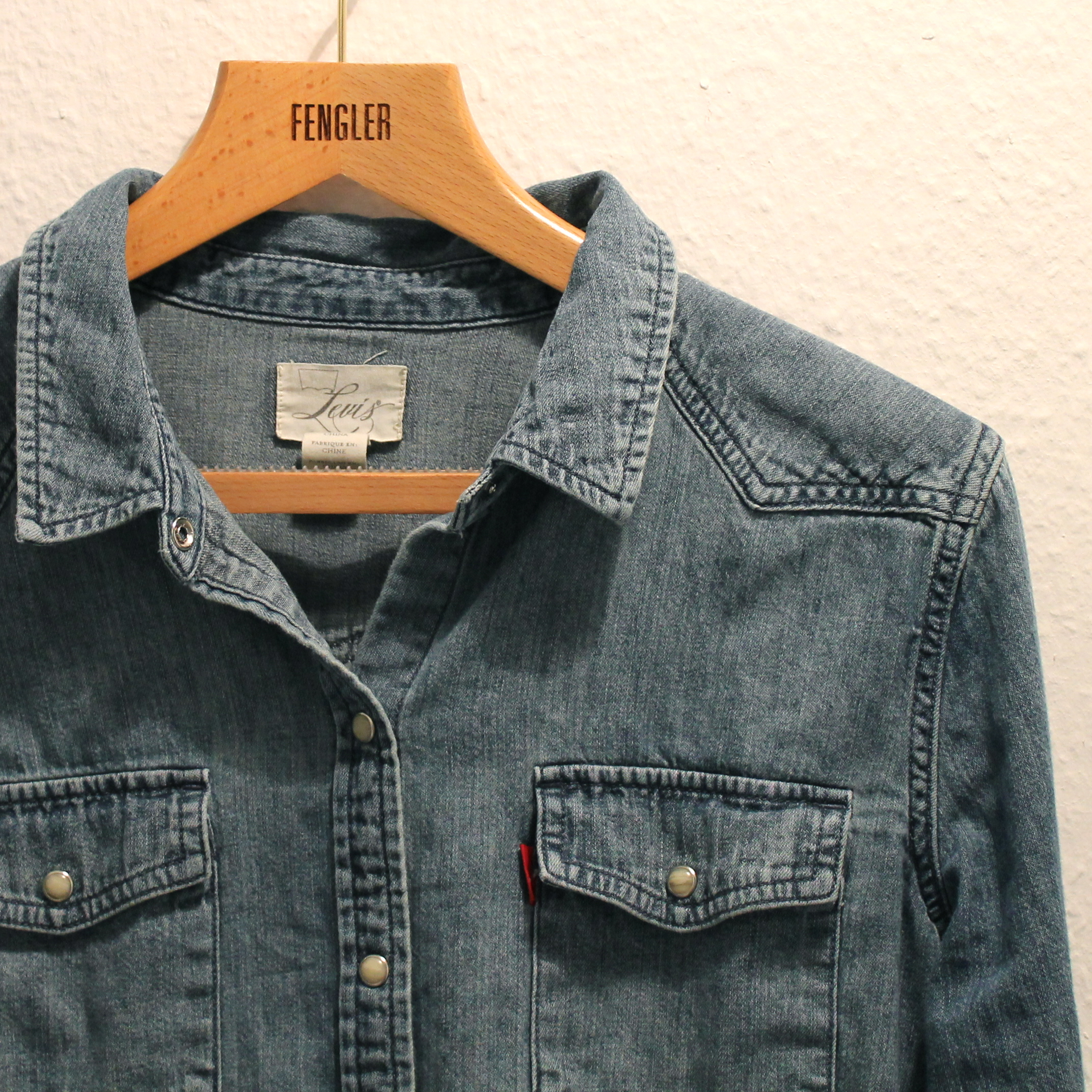 denim_jeans_musthaves